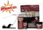 Dynamite Baits Tbojli Terry Hearn The Crave 26mm S/L - 350g