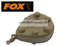Fox Kling On loose  3,25oz  92g ólom (CLD148)