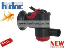Hydor Pico Evo-Mag Circulation Pump 650l/h vízpumpa (vízáramoltató) (P26600)