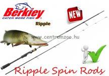 Berkley RIPPLE 702S L 2,13m 3-15g pergető bot (1446516)