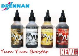 DRENNAN YUM YUM Booster kivonat, aroma (TBYP100CK) CRAB KRILL rákos