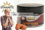 Dynamite Baits The Crave Wafters Dumbells 15mm bojli (DY1224)