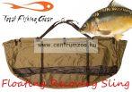 TF GEAR  Floating Recovery Sling lebegő mérlegelő zsák (TFG-REC-SLING)
