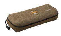 ELŐKETARTÓ - Delphin Area RIG LUX Carpath előke tartó 30x13x8cm  (420220261)