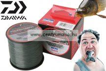 Daiwa Tournament ST Monofil prémium bojlis zsinór 0,25mm/1855m/10lb (TST010)