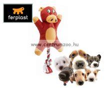 """Ferplast Blu-Apport """"M"""" kutyajáték 6537  (86537899)"""