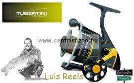 Ryobi Tubertini Luis 5500 HX elsőfékes orsó (99132)