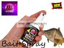 Mainline BAIT SPRAYS aroma spray - SHELLFISH BLACK PEPPER (M36007) kagyló-bors