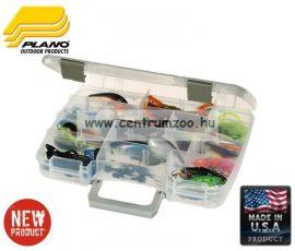 Plano 3860-01 Connectable Satchel StowAway sokrekeszes doboz 28*21,5*6cm
