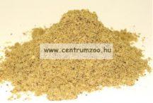 CCMoore - Standard Fishmeal 1kg - Natúr halliszt (00009843)