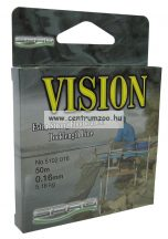 Spro Vision 50m 0,22mm előke zsinór (5102-022)