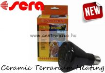 Sera Reptil Thermo Ceramic terráriumi melegítő 60W (32010)