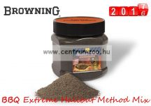 Browning BBQ Extreme Halibut Method Mix black Halibut 300g - lepényhal (3803001)