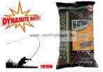 Dynamite Baits Spicy Shrimp & Prawn - (Krill) bojli 1kg (DY976)