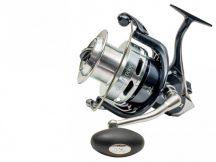 TICA CYBRNETIC GGAT 8+1BB  8+1 3,3:1 harcsázó orsó (GGAT8000)