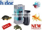 Hydor Pico akvárium, terrárium belsőszűrő 30l-ig (F04100)