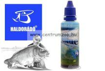 Haldoródó Doctor Blue - sebfertőtlenítő spray