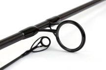 FOX Explorer® 8-10ft 3,25lb Full Shrink SPOD BOT 2.4-3m 3lb (CRD313)