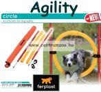 Ferplast Agility Circle  - 6862