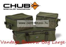 Chub Vantage Barrow Bag Large horgásztáska 90l (1325292)