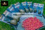 GURU MULTI MAGGOT FEEDER MEDIUM feeder kosár 40g (GMF05)