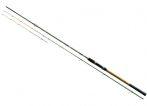 Nevis Vanity Carp Feeder H 3m 50-140g (1843-300) feeder bot