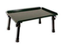 TF GEAR HARDWEAR Bivvy Table sátor asztal, szerelékes asztal... (HW-BTABLE)