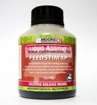 CCMoore - Feedstim XP Liquid 250ml - Étvágystimuláló (0000000003834)