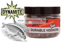 Dymanite Baits Durable Hook Pellet Amino Original horogcsali pellet 8mm (DY1441)