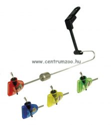 Carp Academy Swinger Pulsar Piros (6354-002)