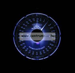 Reuben Heaton - Scale Light - világító betét analóg mérlegekhez (RH SL1)