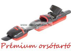 Prémium orsótartó adapter (10000-090)