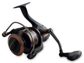 Fox Rage Cat CR800 Series Catfish Reel harcsázó orsó (BRL002)