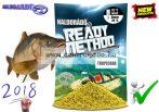 HALDORÁDÓ Ready Method - Tropicana 800g kész etetőanyag