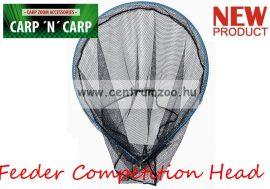 MERÍTŐFEJ  Carp Zoom Feeder Competition FCR2 Gumis merítőfej 75x65cm (CZ1420)