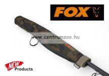 FOX Camolite™ XL Rod Tip Protector botvédő sapka (CLU309)