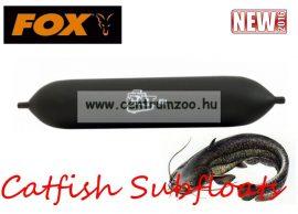 Rage Catfish Subfloats 40 gram x 2db harcsás lebegtető (BAC023)