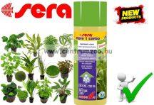 Sera Flore 1 Carbo növénytáp 500ml (003343)
