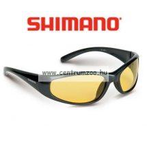 Shimano napszemüveg Curado ( SUNC ) NEW