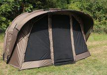 FOX Retreat+ 2 Man Inner Dome sátorbelső hálófülke (CUM204)