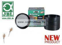 JBL Artemio 4 szita készlet, szűrő kombináció (61064)