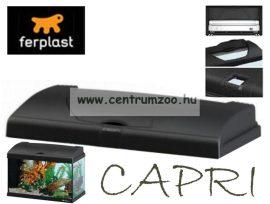 FERPLAST CAPRI akváriumtető és világítás  50*26cm 15W