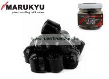 Marukyu JPZ Jaypeez Black pellet - Black   6mm