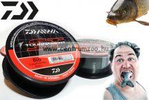 Daiwa Tournament ST Monofil prémium bojlis zsinór 0,24mm/ 300m/8lb (TST006-300) (195133)
