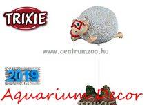 Trixie akvárium humoros dekoráció - úszó bárány 10 cm (TRX88218)