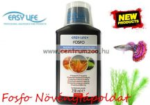 Easy-Life Fosfo - foszfát (PO4) növénytáp - 500ml - NEW FORMUL