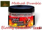 Radical Carp Method Bloody Chicken Clinic 8mm 75g (3962607)