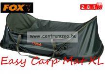 pontymatrac - Fox Easy Carp Mat XL  prémium pontymatrac bölcső 119x66cm (CCC034)