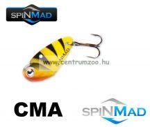 SpinMad Blade Baits gyilkos wobbler  CMA 2.5g K0101