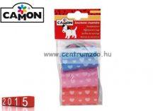 Camon Oxford Full Colors alomzacskó adagoló B523/E New 6 tekercs